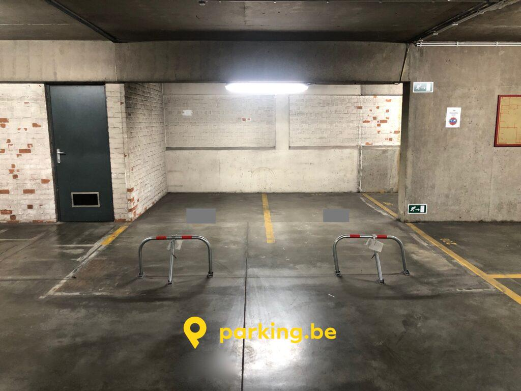 parking-a-louer-arts-loi-bruxelles.jpeg