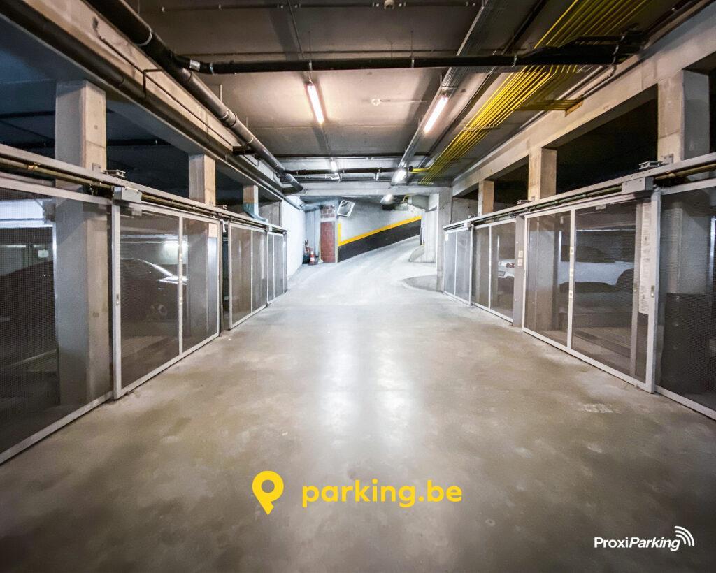 parking-a-louer-grand-place-bruxelles-centre.jpg
