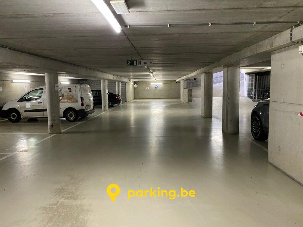 parking-a-louer-schaerbeek-diamant-places.jpeg