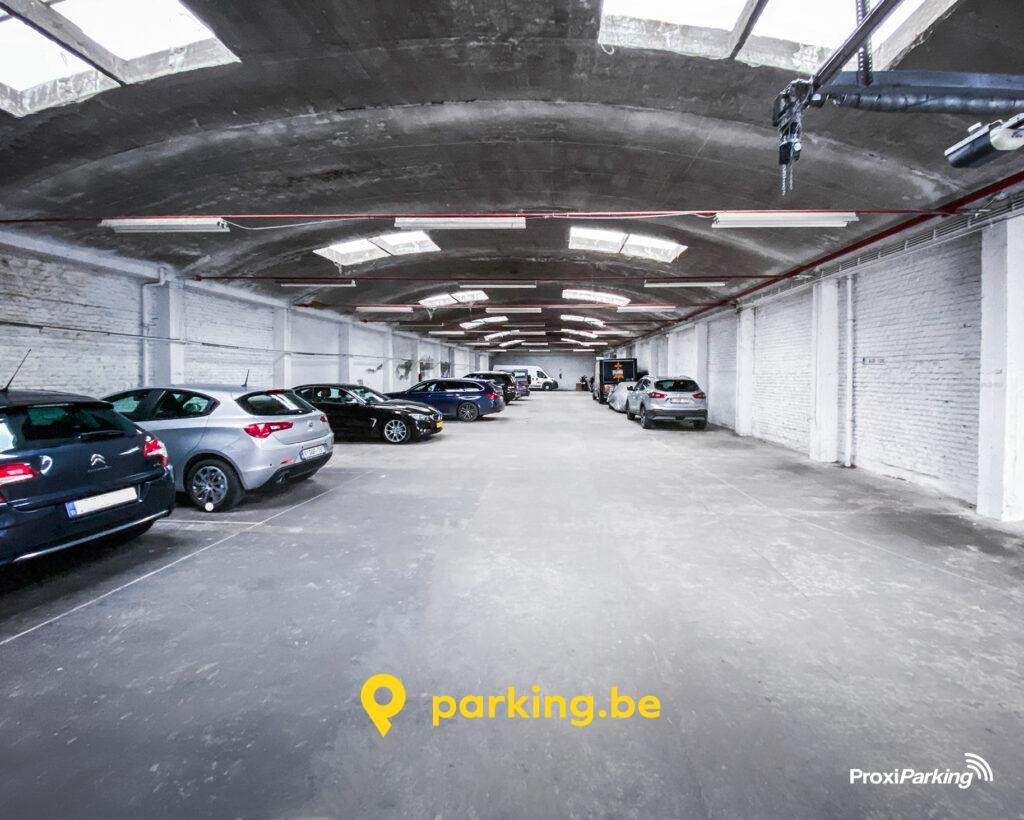 parking-a-louer-uccle-centre-doyenne-alsemberg.jpg