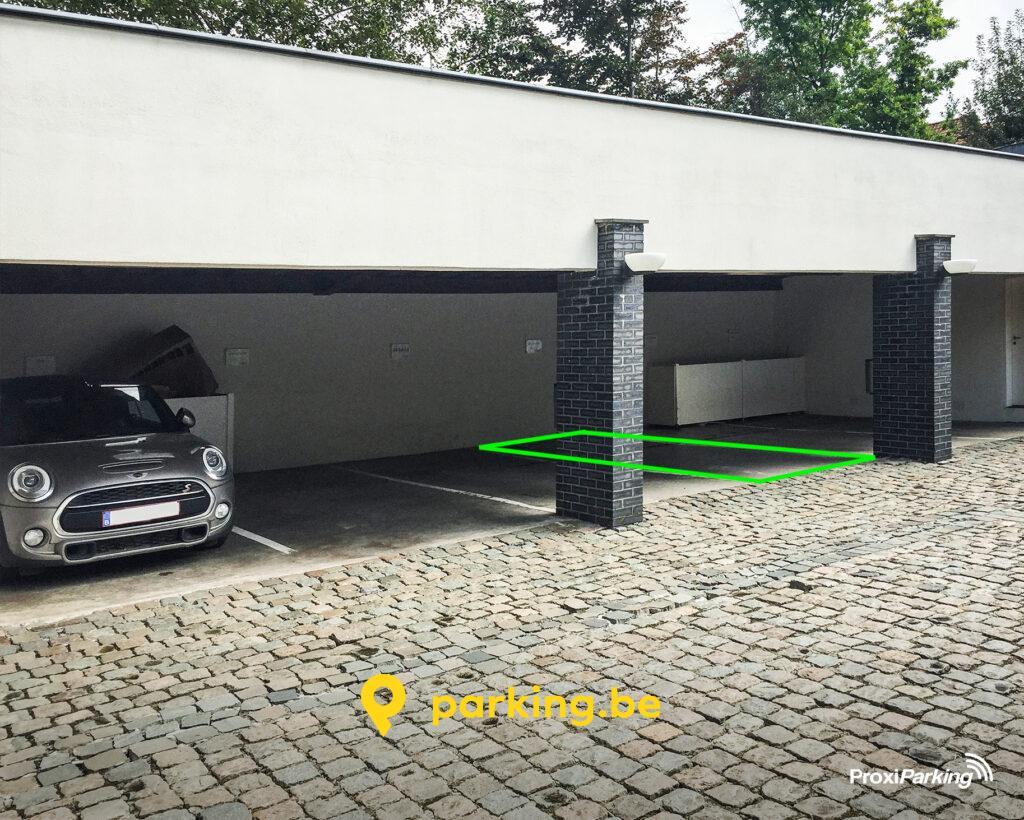 parking-chatelain-parksharing-ixelles-bruxelles.jpg