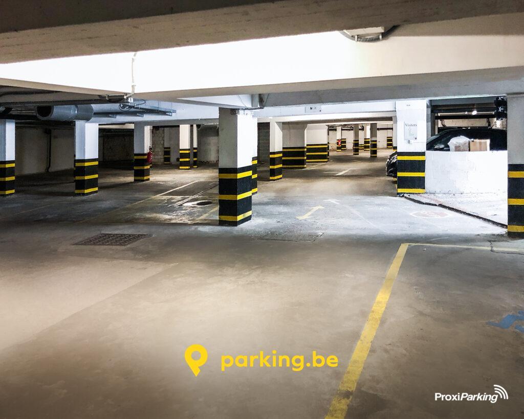 parking-cimetiere-ixelles-ulb-location.jpg