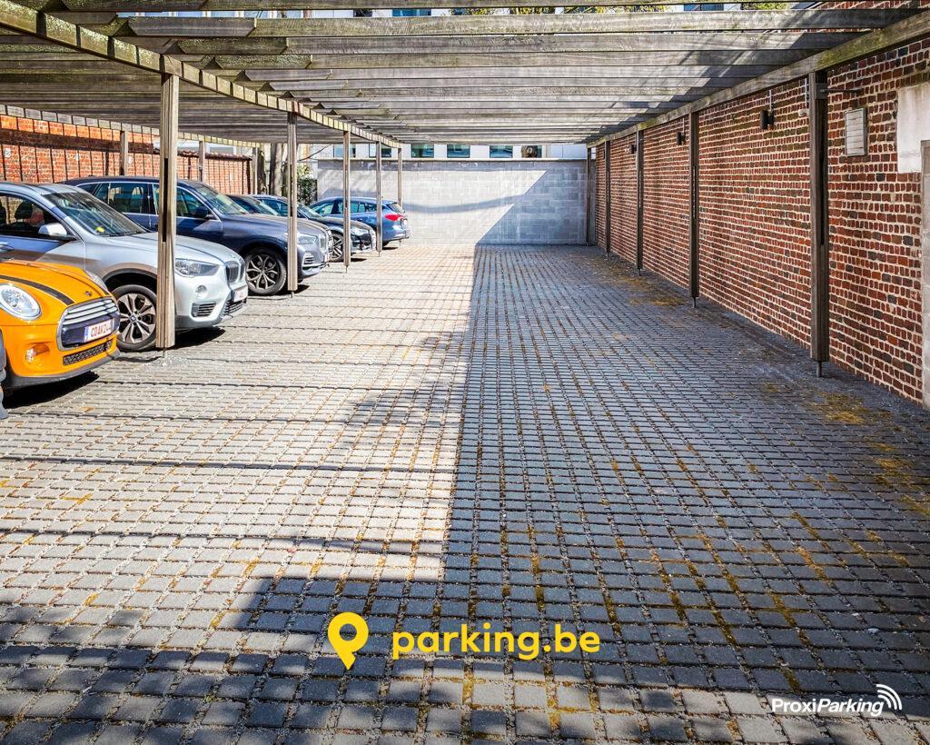 parking-defacqz-bailli-livourne-ixelles-location.jpg