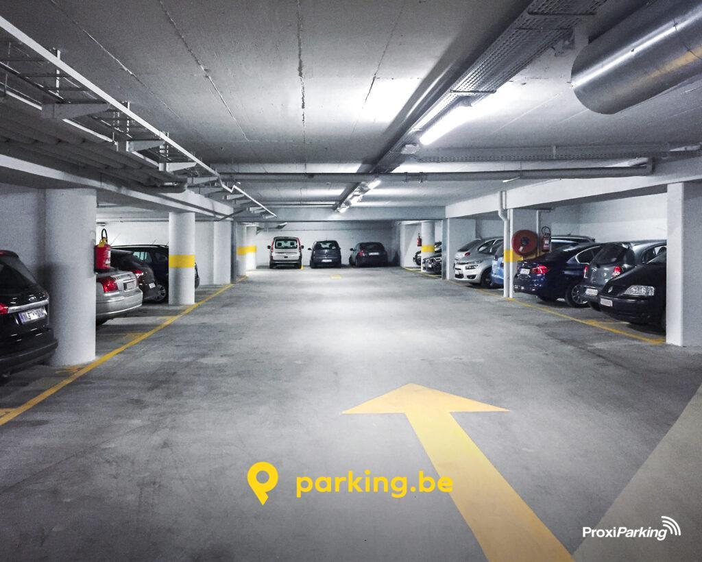 parking-location-boitsfort-chausse-de-la-hulpe-bruxelles.jpg