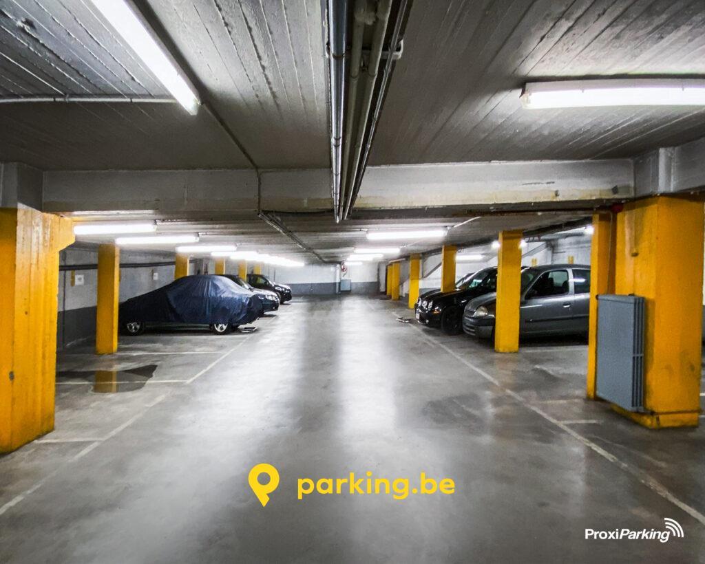parking-quartier-europeen-bruxelles-a-louer.jpg