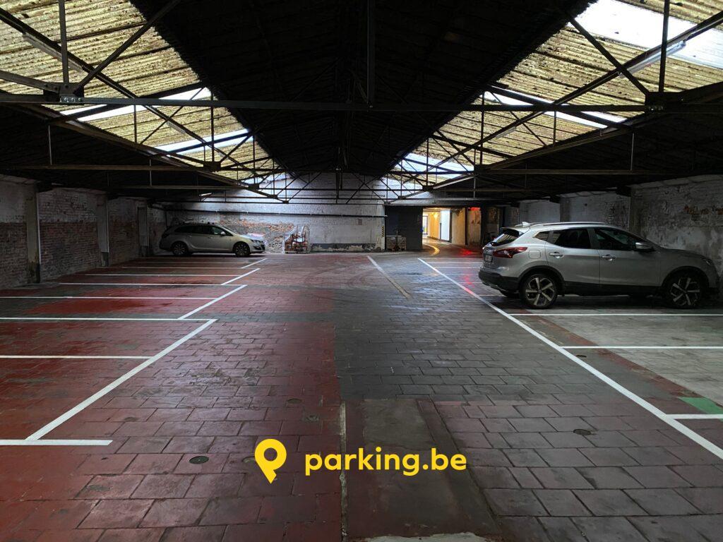 parking-a-louer-place-jourdan-etterbeek