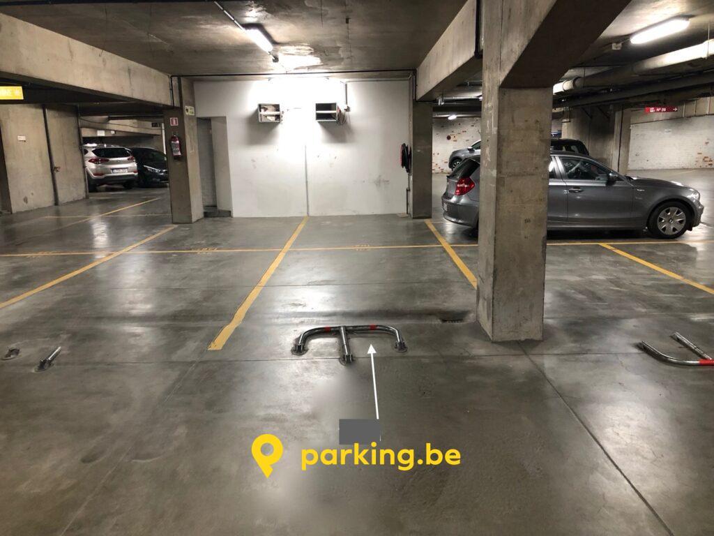 parking-a-louer-arts-loi-bruxelles-garage.jpeg