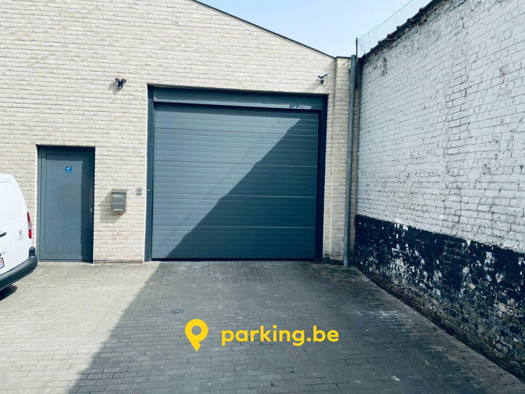 parking-a-louer-uccle-centre-doyenne-alsemberg-entree.jpg