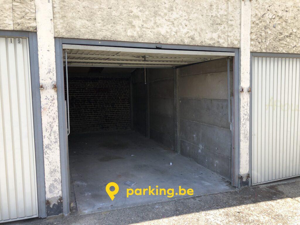 parking-location-schaerbeek-bruxelles.jpeg