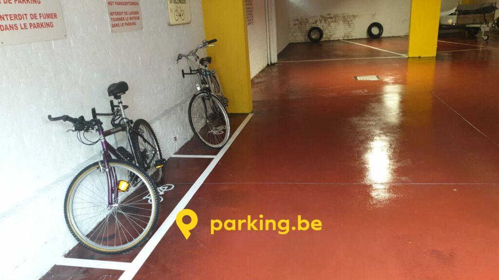 parking-neder-over-heembeek-location-bruxelles.jpg