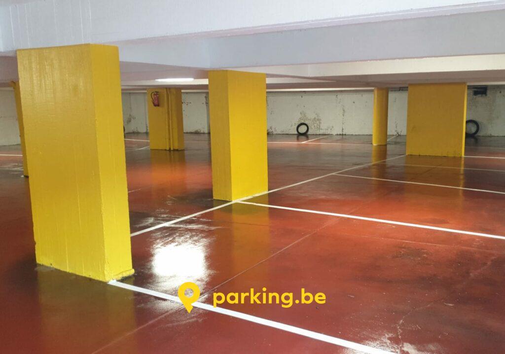 parking-neder-over-heembeek-location-bruxelles-nord.jpg