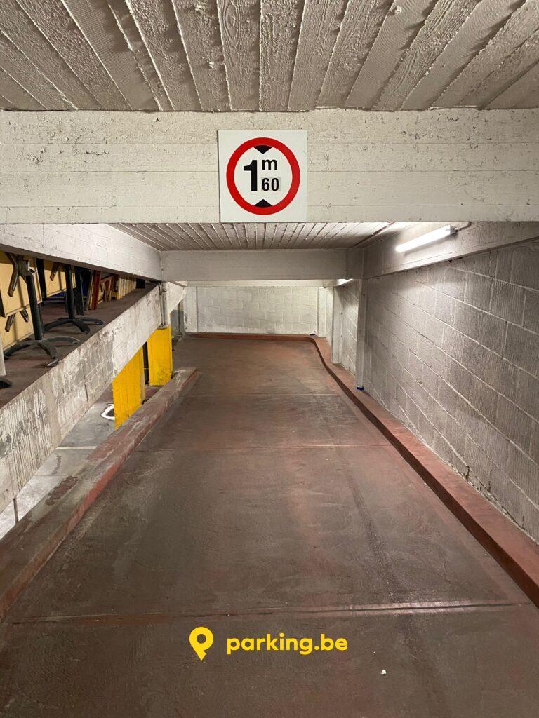 parking-quartier-europeen-proxiparking-location.jpeg