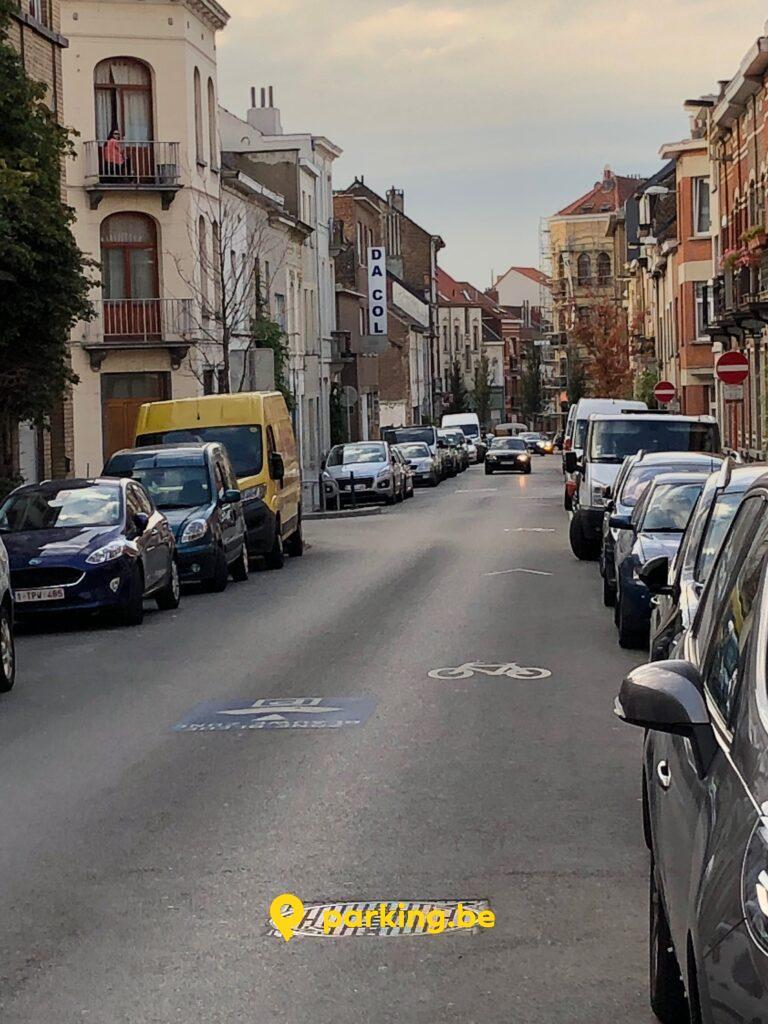 parking-rue-du-corbeau-schaerbeek-a-louer.jpeg
