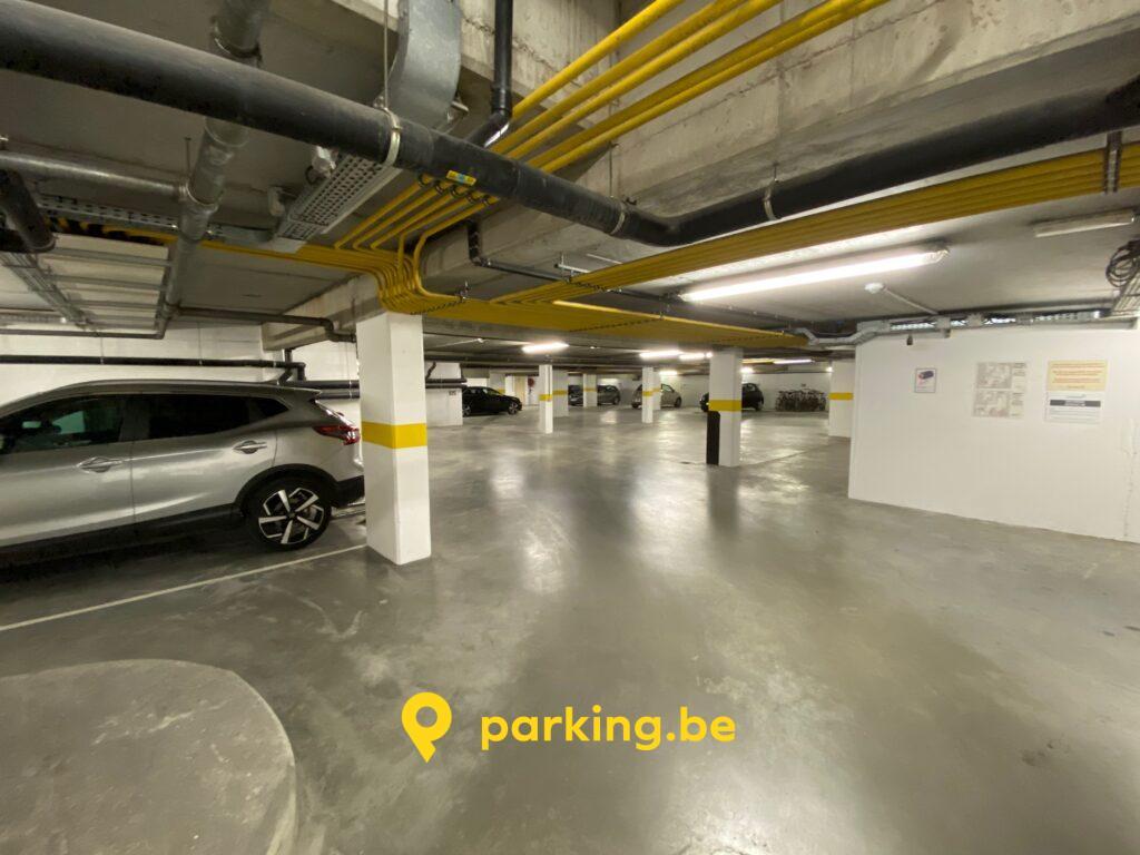 parking-voiture-sablon-bruxelles-abonnement-location.jpeg